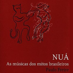 Image for 'Curupira'