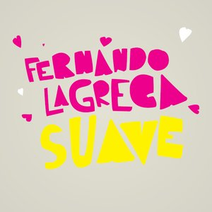 Image for 'Suave'