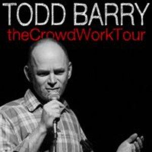 Bild für 'The Crowd Work Tour'
