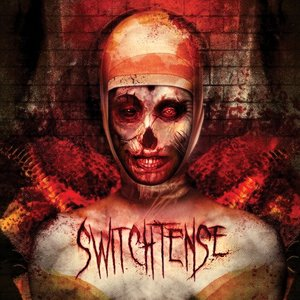 Image for 'Switchtense'