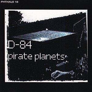 Imagen de 'D-84'