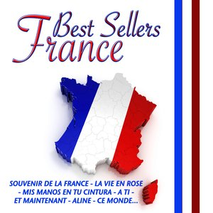 Image for 'Best Sellers France'