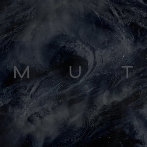 Image for 'Mut'