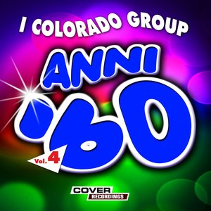 Image for 'Anni 60 - Vol. 4'