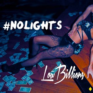 Imagen de 'Loü Billions'
