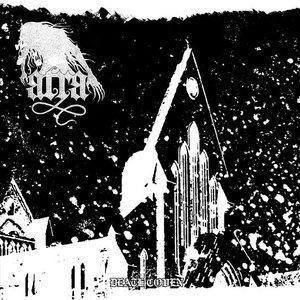 Imagem de 'Death Coven'