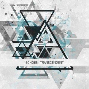 Bild för 'Transcendent'