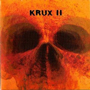 Image for 'Krux II'