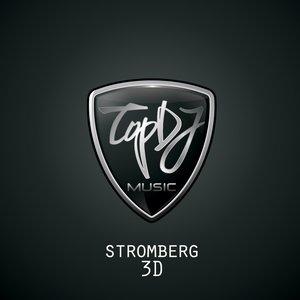 Immagine per '3D'