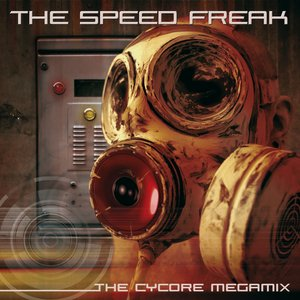 Image for 'The Cycore Megamix'