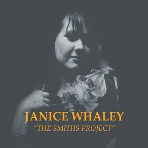 Image pour 'The Smiths Project- Complete Box Set'