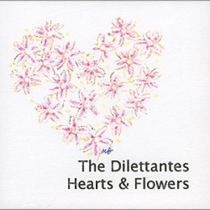 Image for 'Hearts & Flowers EP'