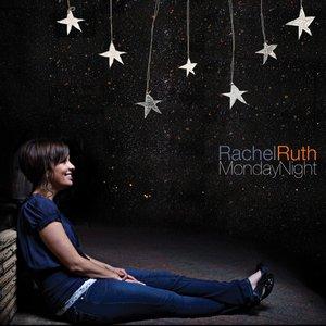 Image for 'Rachel Ruth'
