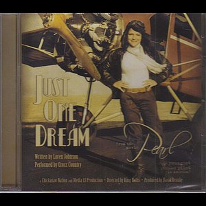 Image for 'Just One Dream'