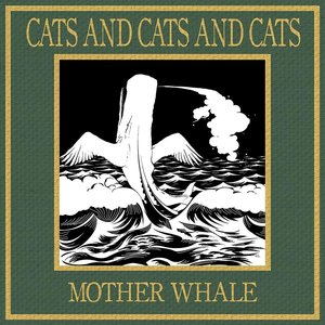Image for 'Mother Whale'