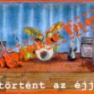 Image for 'Hatóságilag Tilos!!!'