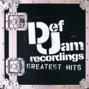 Image for 'Def Jam's Greatest Hits'