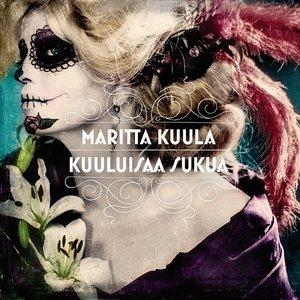 Image for 'Kuuluisaa Sukua'