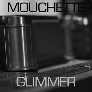 Image for 'Glimmer'