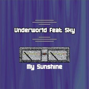 Image for 'My Sunshine'