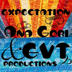 Image for 'Expectation'