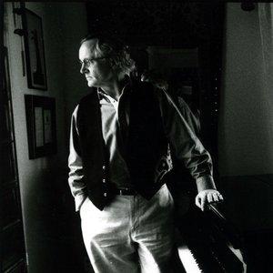 Imagen de 'Michael Hoppé'