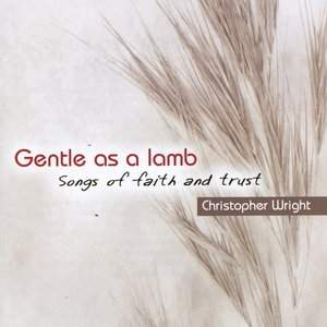 Image for 'Gentle as a Lamb'