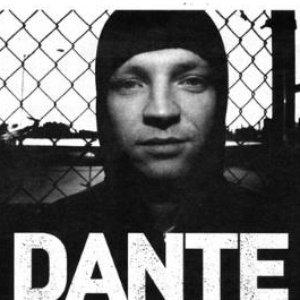Image for 'Dante LaSalle'
