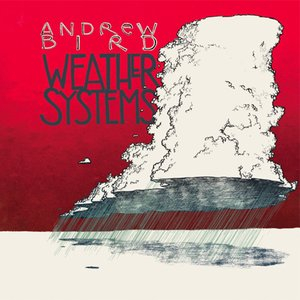 Image for 'Weather Systems'