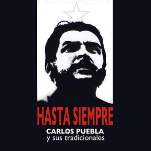 Image for 'Hasta Siempre'