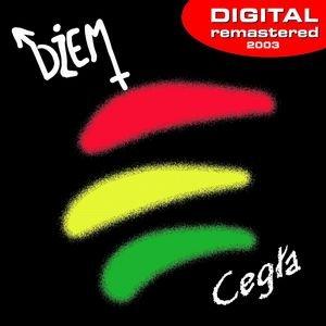 Image for 'Cegla'