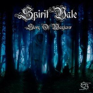 Image for 'SpiritVale'