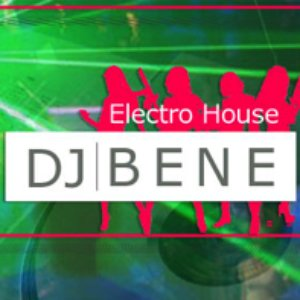 Immagine per 'DJ Bene'