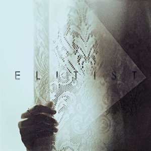 Image for 'Elitist'