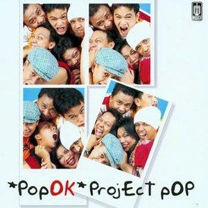 Image for 'Pop Ok'