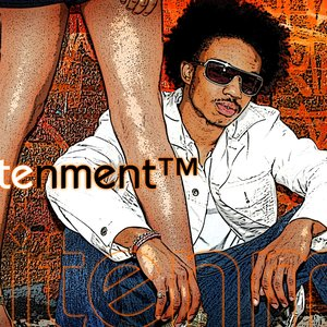 Image for 'Elitenment'