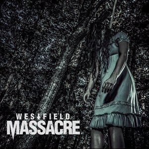Image for 'Westfield Massacre'