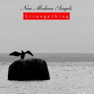Bild für 'Strangething'