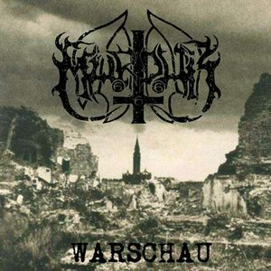 Image for 'Warschau'