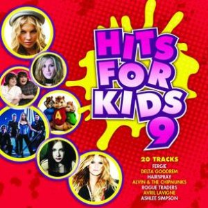 Image for 'HIts For Kids 9'