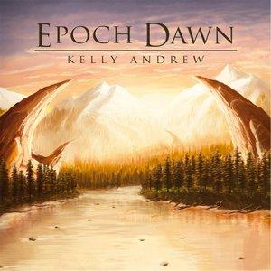Image for 'Epoch Dawn'
