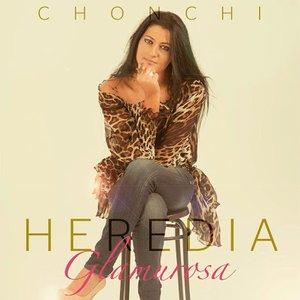Image for 'Glamurosa'