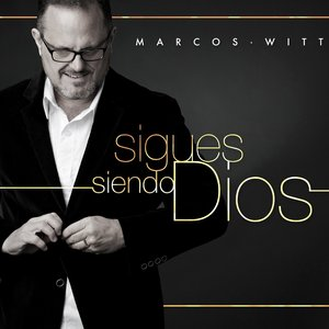 Image for 'Sigues Siendo Dios'