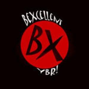 Image for 'BeXcellent'