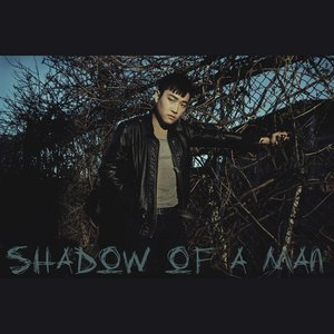 Image for 'Shadow of a Man - Single'