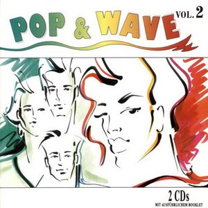 Image for 'Pop & Wave No. 2 (disc 2)'