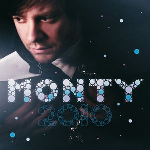 Image pour '2010'