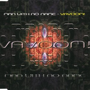 Image for 'Vavoom! (disc 1)'