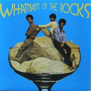 Bild für 'On The Rocks'