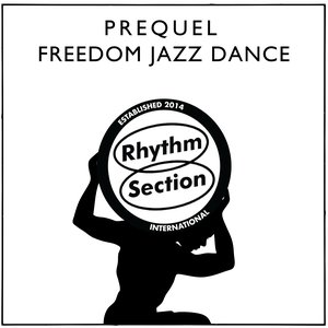 Image for 'Freedom Jazz Dance'